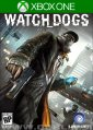 Watch Dogs (Xbox One rabljeno)
