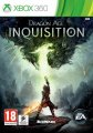 Dragon Age Inquisition (Xbox 360)