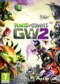 Plants vs Zombies: Garden Warfare 2 (PC CD ključ)