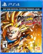 Dragon Ball FighterZ (Playstation 4 rabljeno)