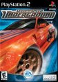 Rabljeno: Need For Speed Underground (Playstation 2)