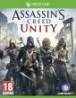 Assassins Creed Unity (Xbox One koda za prenos)