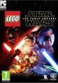 LEGO Star Wars: The Force Awakens (PC CD ključ)