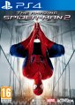 The Amazing Spider-Man 2 (PlayStation 4 rabljeno)