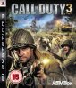 Rabljeno: Call of Duty 3 (PlayStation 3)