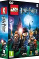LEGO Harry Potter: Episodes 1-4 (PC CD ključ)