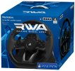 Hori RWA Racing Wheel APEX + stopalke (PS4 | PS3)