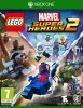 LEGO Marvel Super Heroes 2 (Xbox One rabljeno)