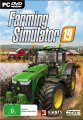 Farming Simulator 19 - FS 2019 (PC)