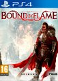 Bound by Flame (PlayStation 4 rabljeno)