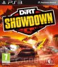 Rabljeno: DiRT Showdown (PlayStation 3)
