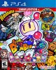 Super Bomberman R (Playstation 4)