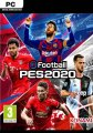 eFootball PES 2020 (PC Steam)