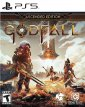 Godfall Ascended Edition (PlayStation 5)