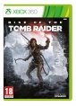 Rabljeno: Rise of The Tomb Raider (Xbox 360)