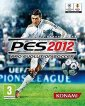 Pro Evolution Soccer 2012 (PlayStation 3 rabljeno)