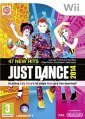 Just Dance 2014 (Nintendo Wii rabljeno)