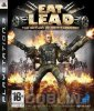 Eat Lead - The Return Of Matt Hazard (PlayStation 3)