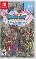 Dragon Quest XI S Echoes of an Elusive Age Definitive Edition (Nintendo Switch)