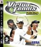Virtua Tennis 2009 (PlayStation 3 Rabljeno)