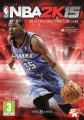 NBA 2K15 (Xbox One rabljeno)