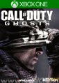 Call of Duty Ghosts (Xbox One rabljeno)