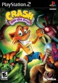 Rabljeno: Crash Bandicoot: Mind Over Mutant (PSP)