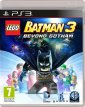 Rabljeno: LEGO Batman 3 Beyond Gotham (PlayStation 3)