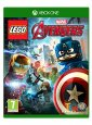 LEGO Marvels Avengers (Xbox One)