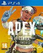 Apex Legends Lifeline Edition (PlayStation 4)
