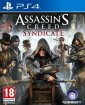 Assassins Creed Syndicate (PlayStation 4 rabljeno)