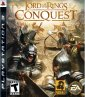Rabljeno: Lord Of The Rings Conquest (Playstation 3)