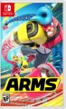 Arms (Nintendo Switch rabljeno)