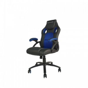 Gamerski Stol UVI Chair STORM, moder