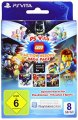 Lego Action Heroes Mega Pack (PS Vita)