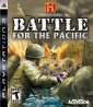 Battle For The Pacific (PlayStation 3 rabljeno)