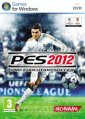 Rabljeno: Pro Evolution Soccer 2012 (Playstation 2)