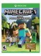 Minecraft Favourites Pack (Xbox One koda za prenos)