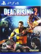 Dead Rising 2 (PlayStation 4 Rabljeno)