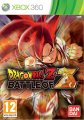 Rabljeno: Dragon Ball Z: Battle of Z (Xbox 360)