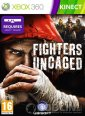 Rabljeno: Fighters Uncaged (Xbox 360 Kinect)