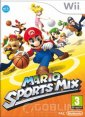 Rabljeno: Mario Sports Mix (Nintendo Wii)