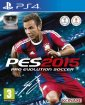 Pro Evolution Soccer 2015 PES 2015 (PlayStation 4 rabljeno)