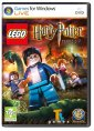 LEGO Harry Potter Years 5-7 (PC CD ključ)