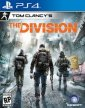 Tom Clancys The Division (PlayStation 4 rabljeno)
