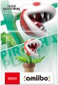 Amiibo Piranha Plant za Super Smash Bros (Nintendo Switch)
