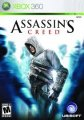 Rabljeno: Assassins Creed (Xbox 360)