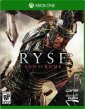 Ryse Son Of Rome (Xbox One rabljeno)