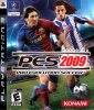 Pro Evolution Soccer 2009 (PlayStation 3 rabljeno)