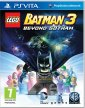 Rabljeno: LEGO Batman 3 Beyond Gotham (PS Vita)